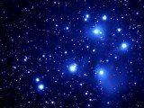 cielo-stelle