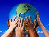 amicia con amore regge il mondo