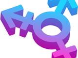 Transgender_symbol_HiRes_int